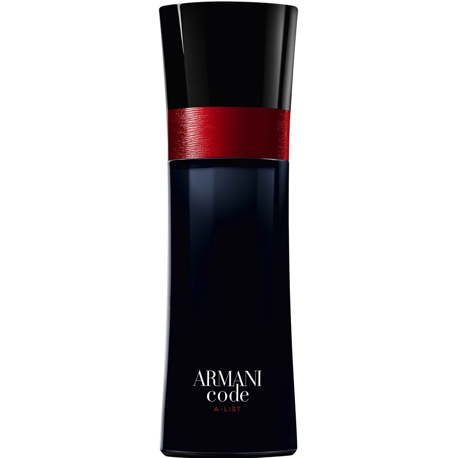 Armani CODE Homme A-LIST