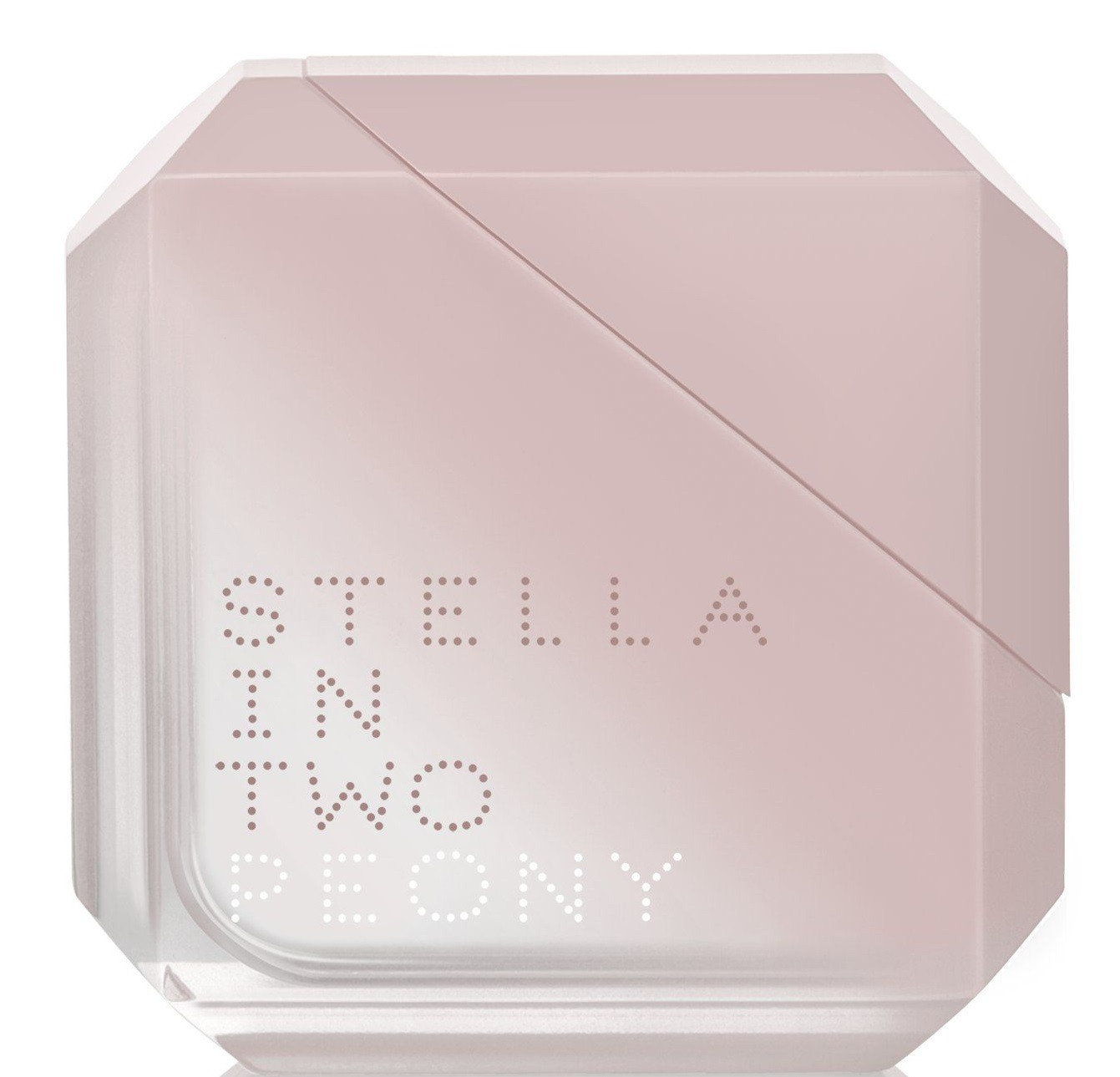 Stella McCartney In Two Peony PARFUM SOLIDE