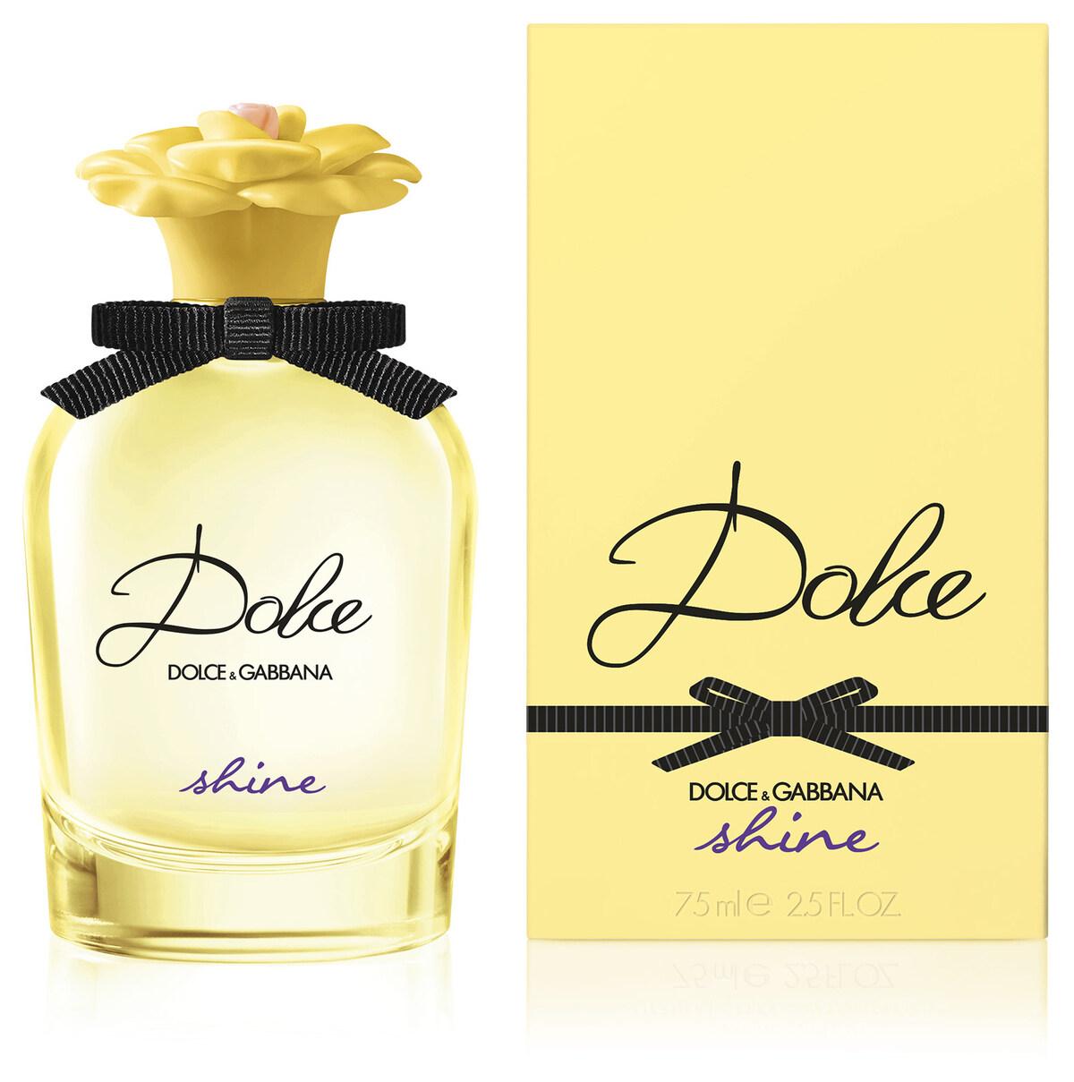 DOLCE SHINE