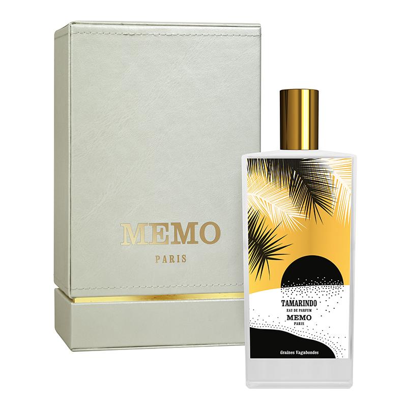 MEMO TAMARINDO EDP 75 ml