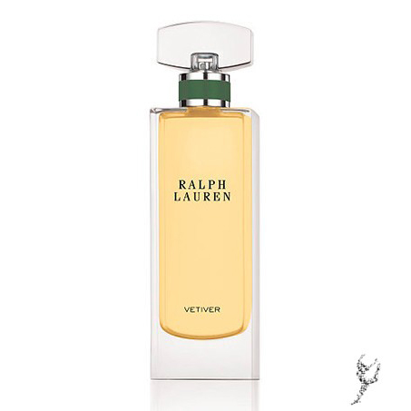 R.L. Collection VETIVER