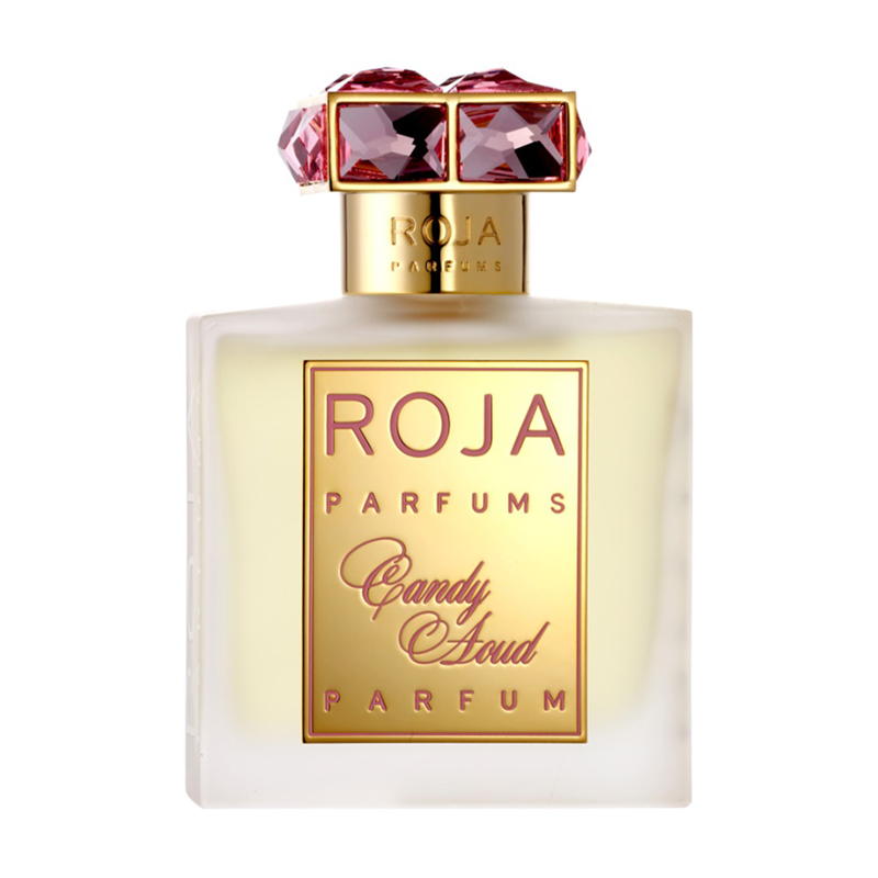 ROJA DOVE CANDY AOUD