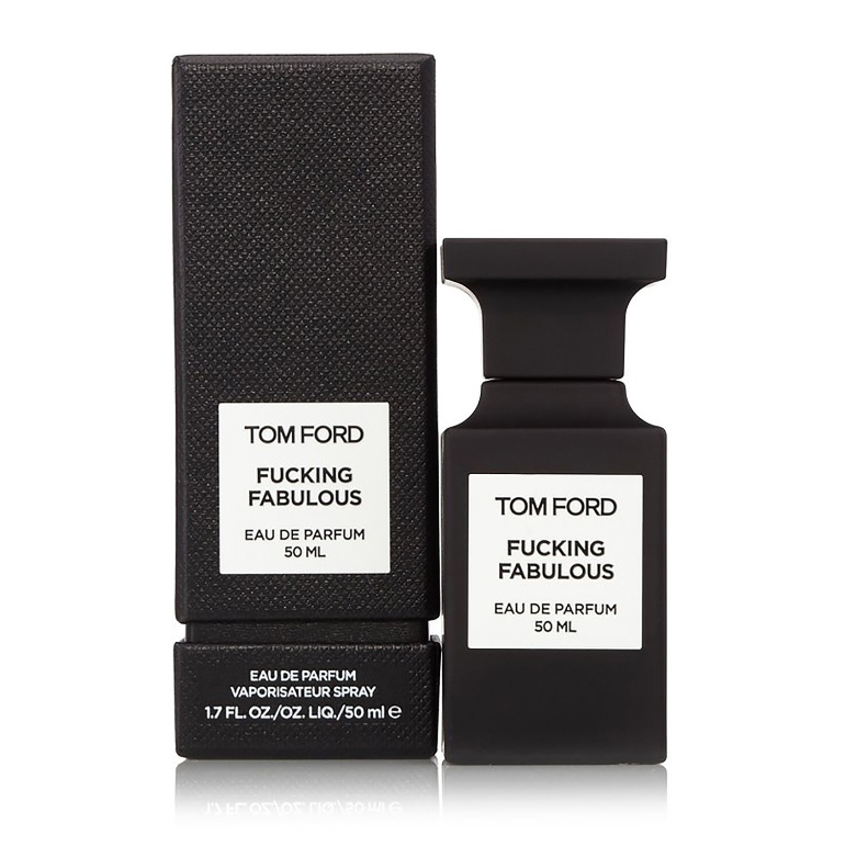 Tom Ford Fabulous