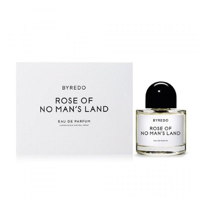 BYREDO PARFUMS ROSE OF NO MAN'S LAND EDP 100 ml