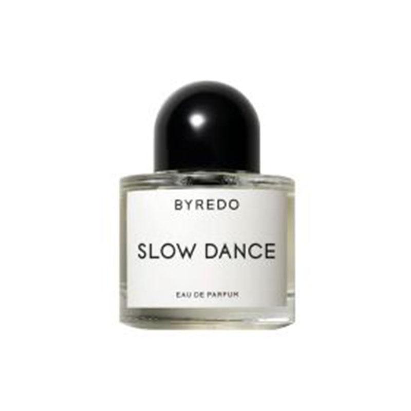 BYREDO PARFUMS SLOW DANCE EDP 100 ml