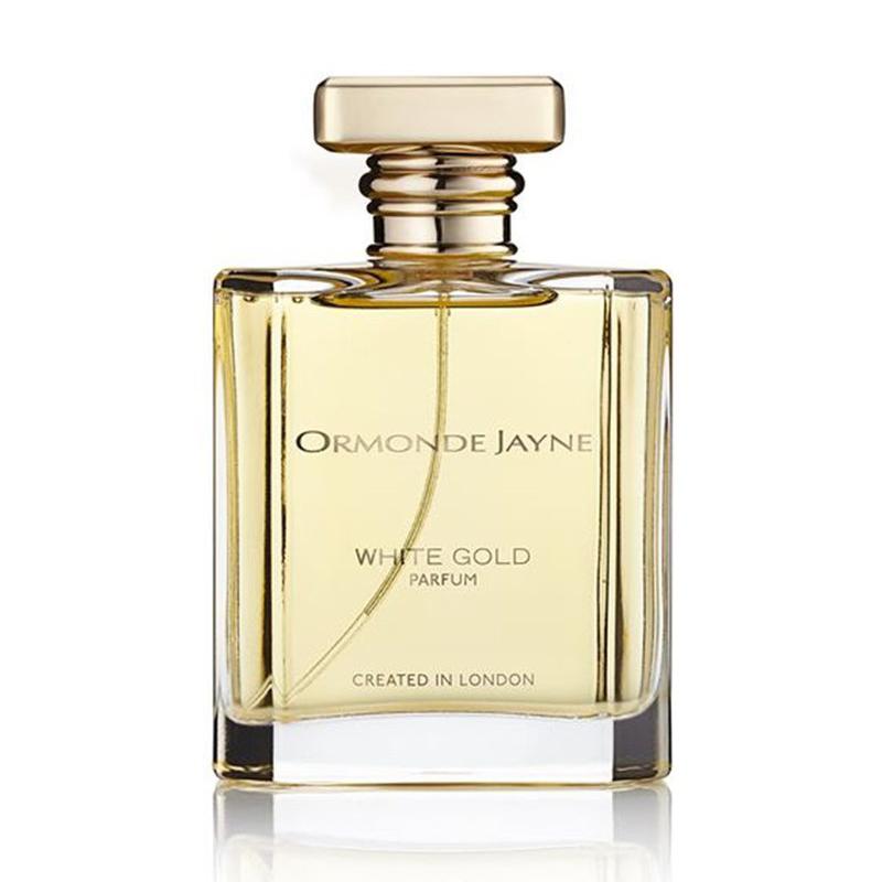 ORMONDE JAYNE WHITE GOLD