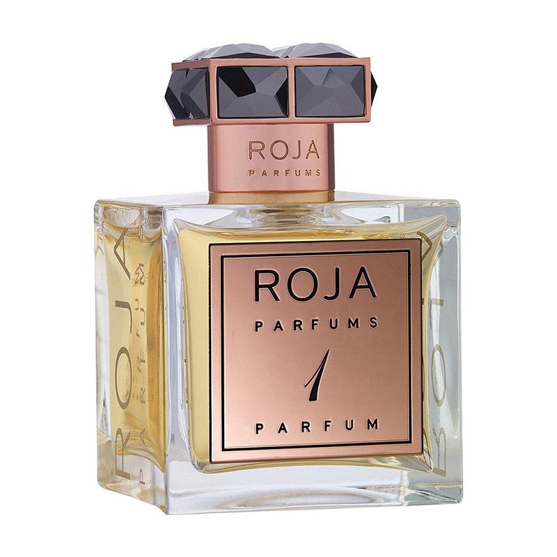 ROJA DOVE PARFUM DE LA NUIT 1