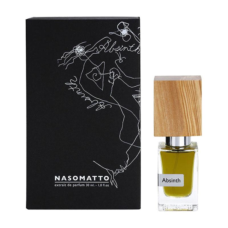 Nasomatto Absinth