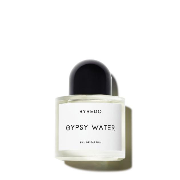BYREDO PARFUMS Gypsy Water