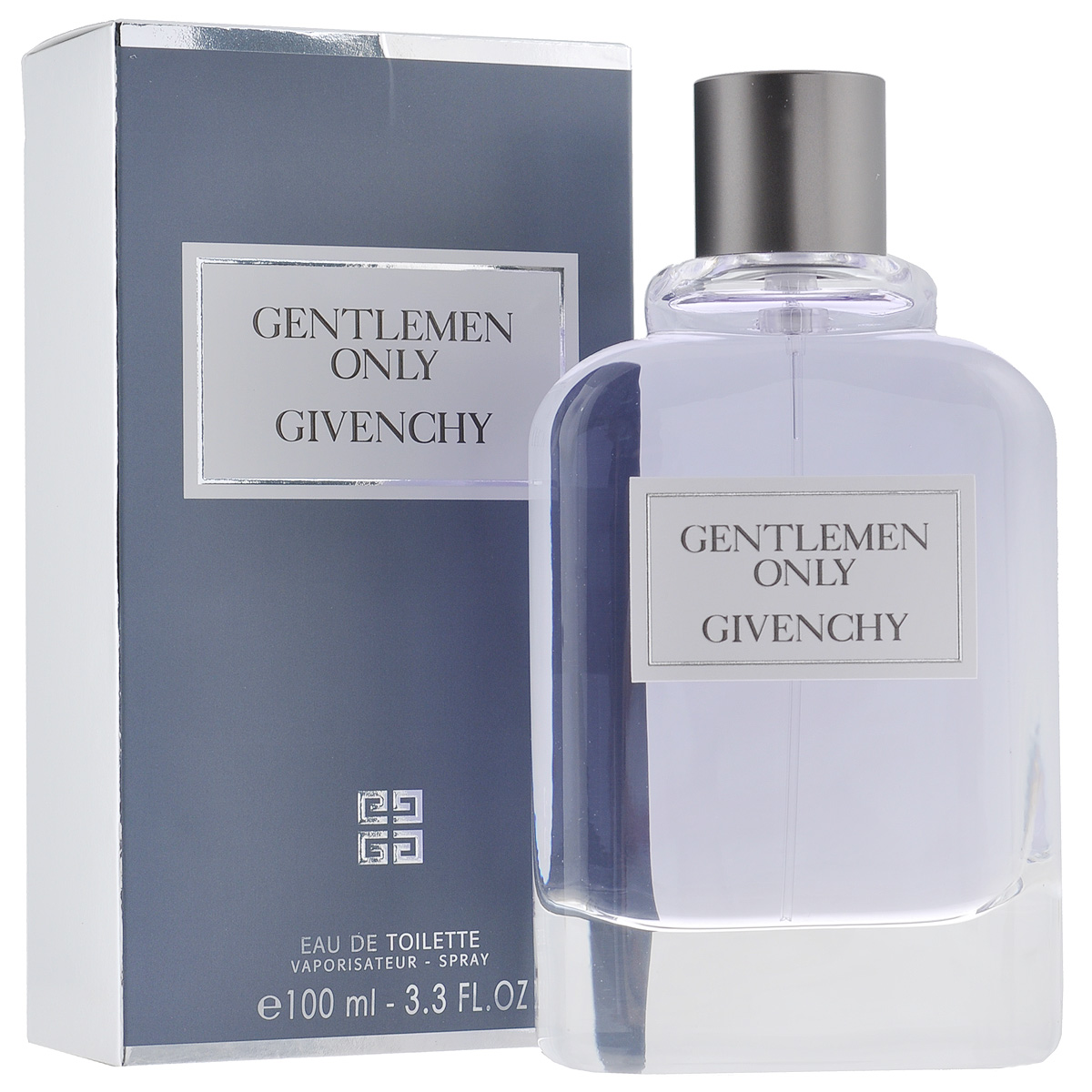 Givenchy GENTLEMAN ONLY men