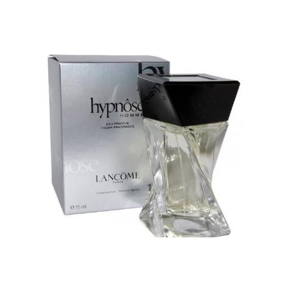 Lancome Hypnose EAU FRAICHE men
