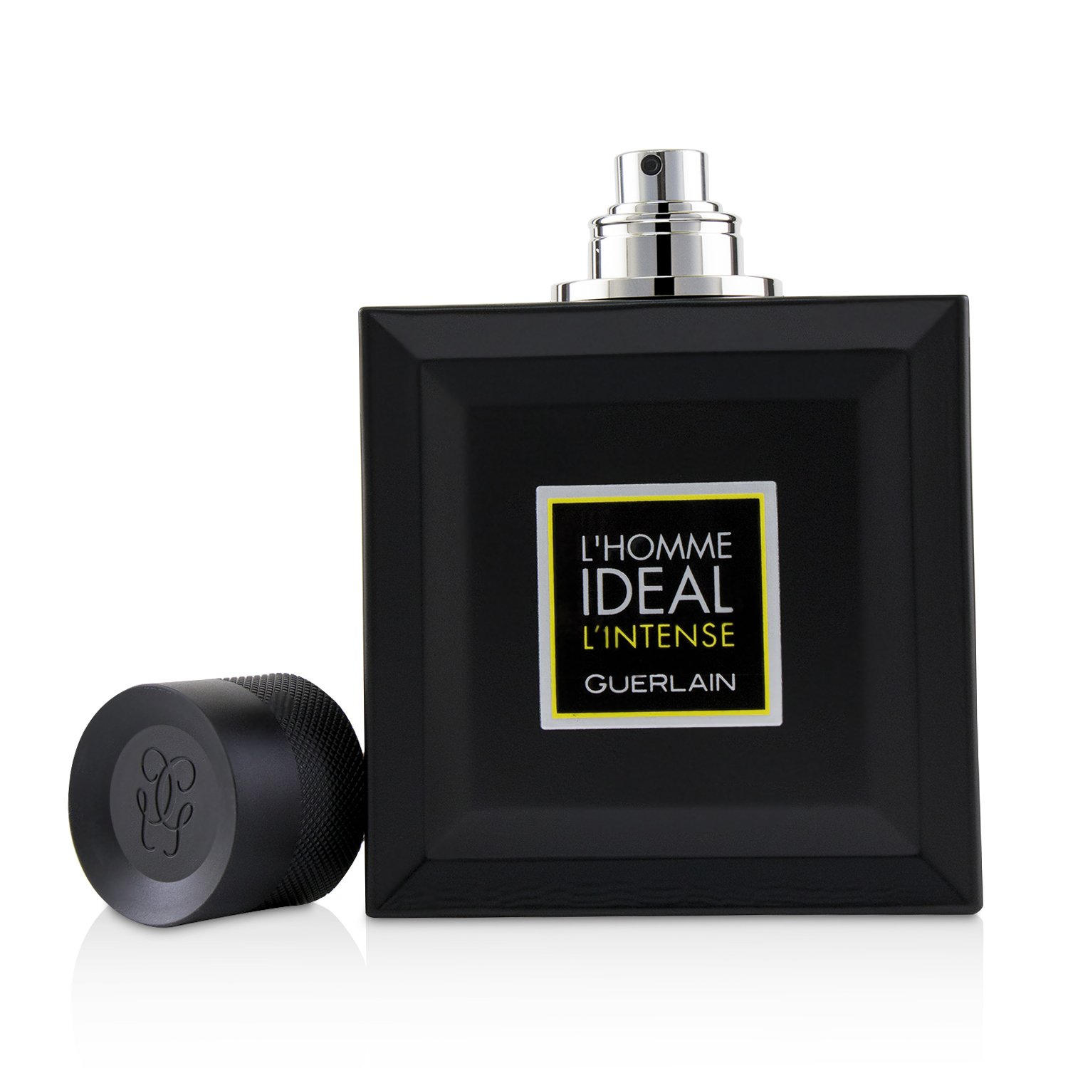 Guerlain IDEAL L`Intense