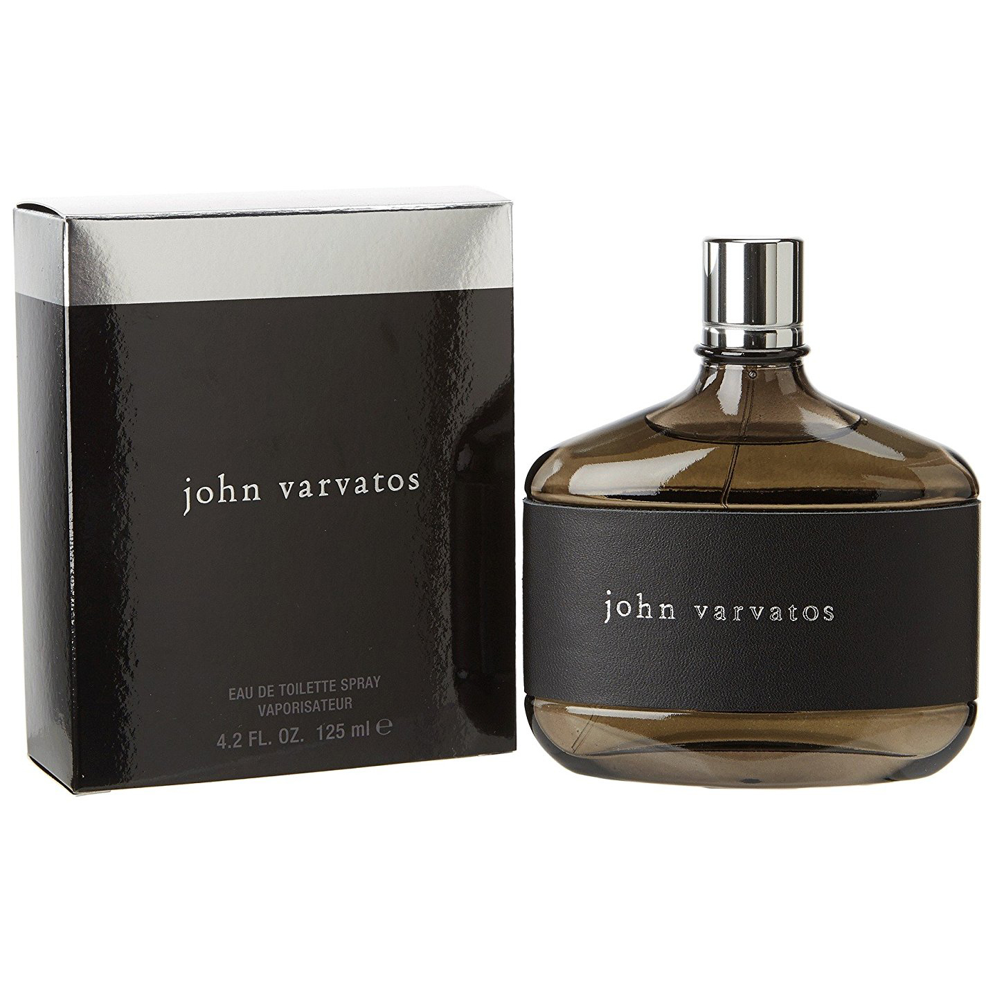 John Varvatos men